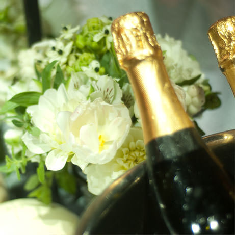 Beverage Catering - Deluxe Package   Devour It Catering Melbourne