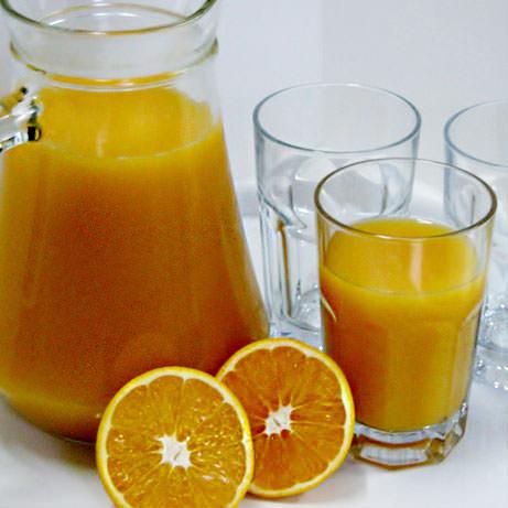 Organic Juice - Beverage Catering | Devour It Catering Melbourne