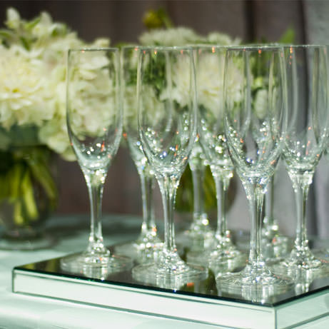 Beverage Catering - Standard Package | Devour It Catering Melbourne