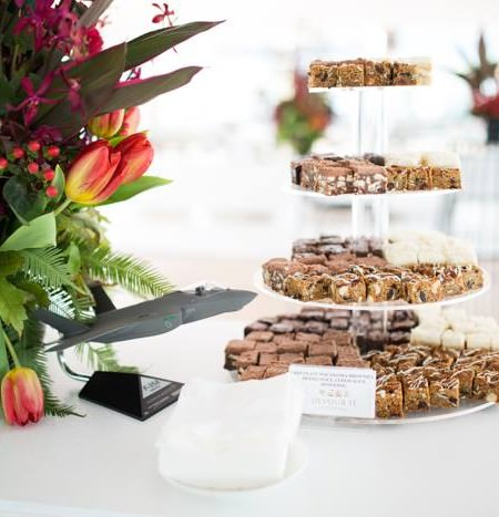 Blog devour it catering melbourne for Canape catering melbourne
