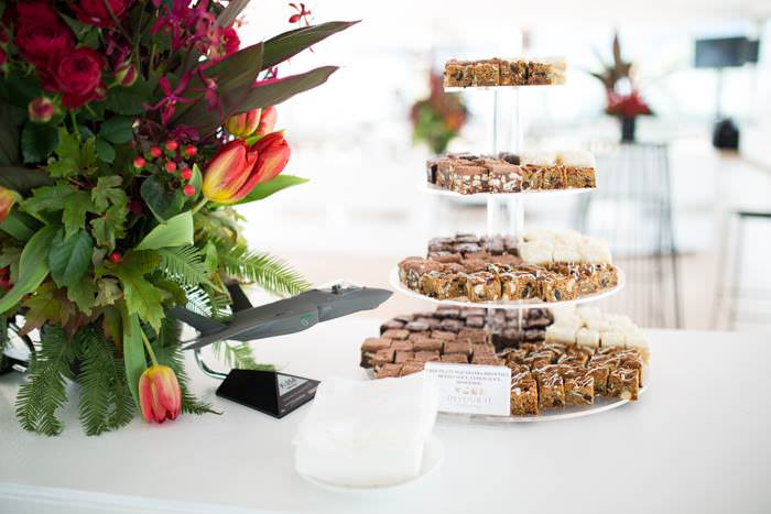 Devour it catering function video devour it catering for Canape catering melbourne