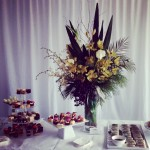 5 tips on planning an event successfully