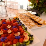 Corporate Catering Made Easy