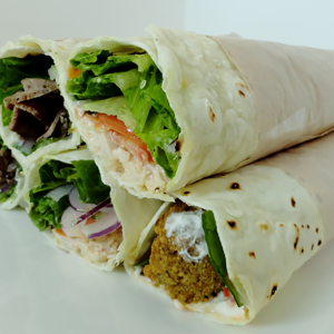 gluten-free-wraps