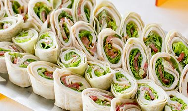 corporate-catering-image