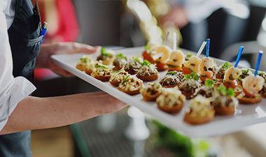 party-event-catering-image
