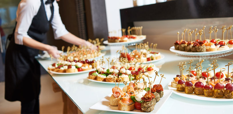 cheap catering melbourne catering experts